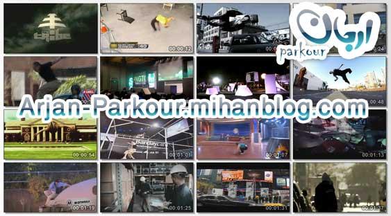 Arjan-Parkour.mihanblog.com
